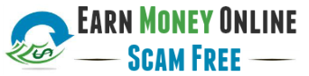 Earn Money Online Scam Free